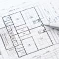 注文住宅の間取りが決まらない…!設計や間取りの考え方を知ろう。
