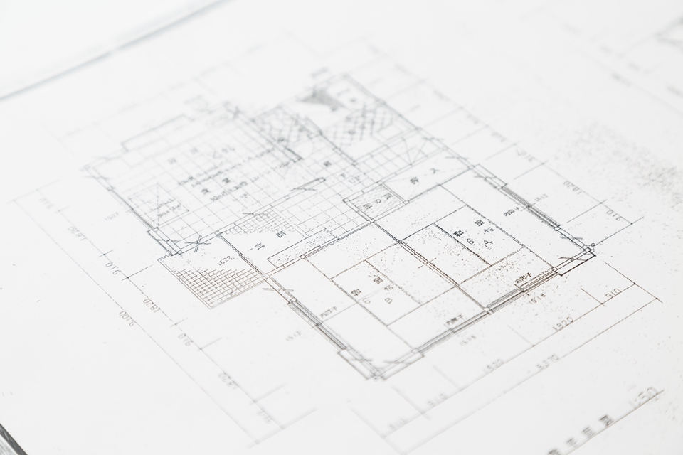 注文住宅の間取りが決まらない…!設計や間取りの考え方を知ろう。3