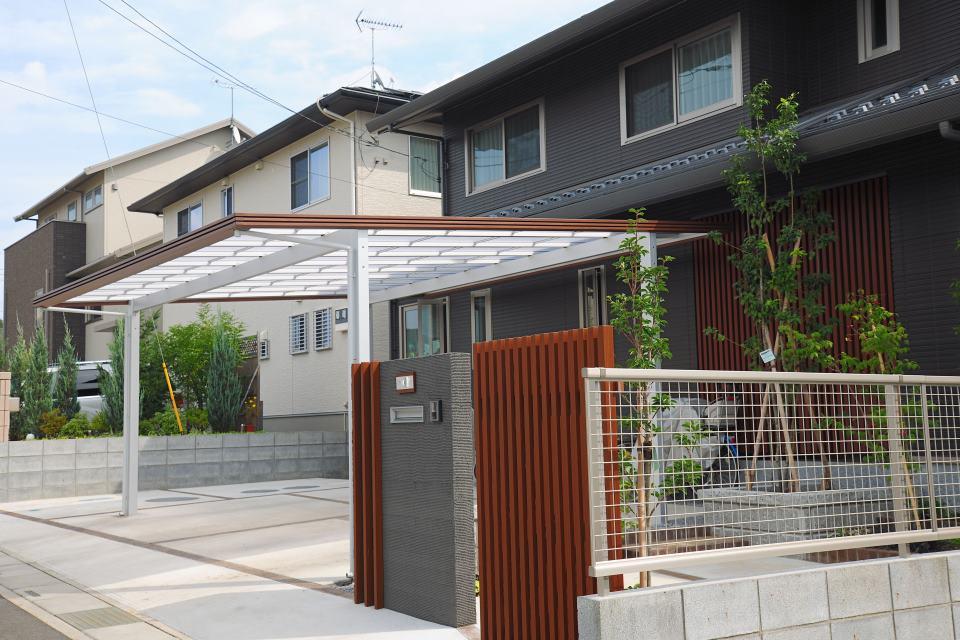 注文住宅でできるだけ広い家を建てる方法!「容積率の制限の特例」とは?2