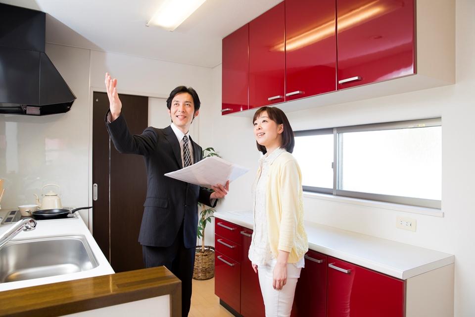 注文住宅のキッチンづくり!あると便利な設備を知っておこう2