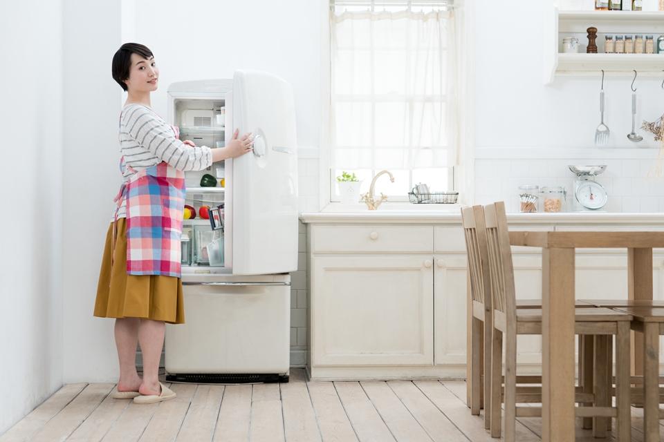 理想の注文住宅を建てよう!キッチンづくりのポイントをご紹介2